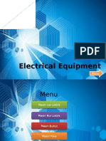 Electrical Equipment.pptx