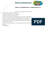 TEMA 1 - Nuevas tecnologias de I y C.docx