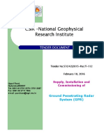 National Geophysical Research Institute