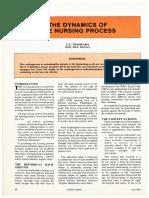 602-1906-1-SM (1).pdf