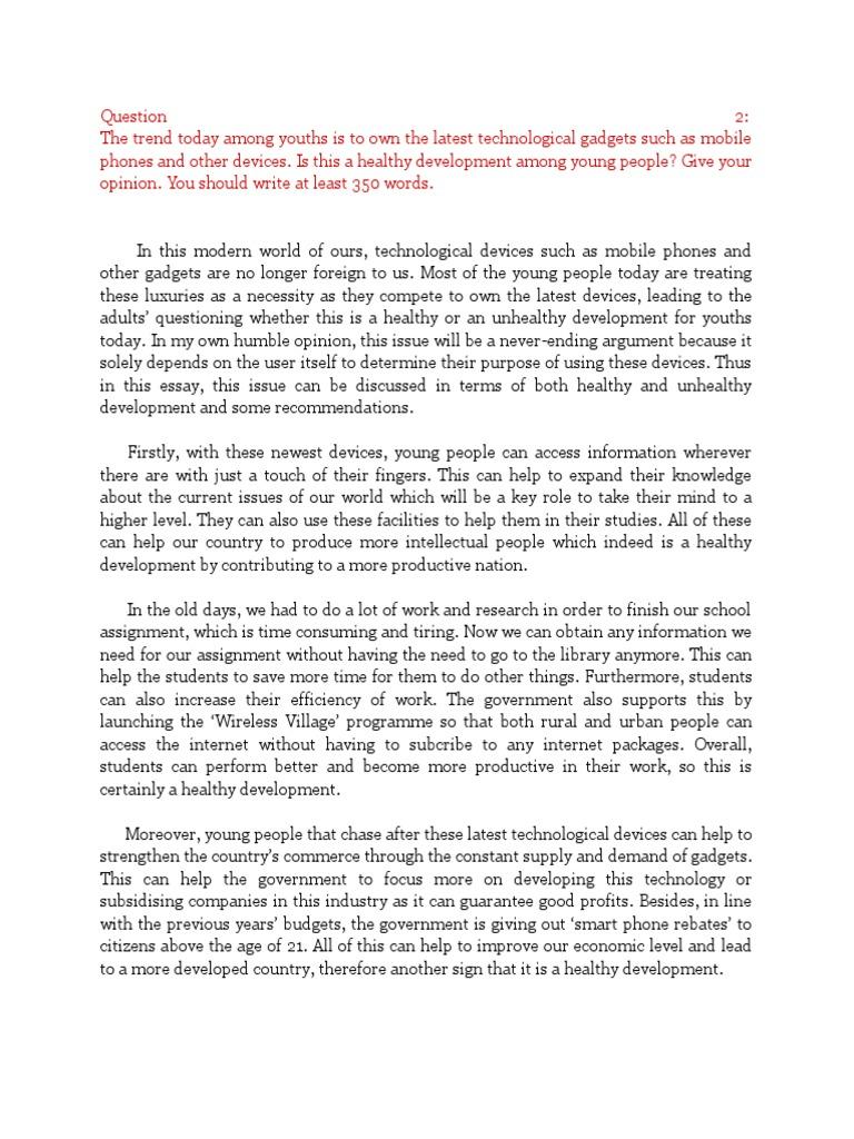 Cuny graduate center dissertations