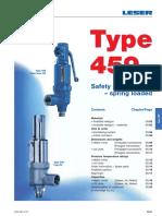 4.1psv - Catalogue