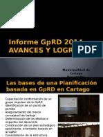 Presentación Ciudad de Cartago GpRD (V3) (3)