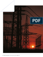SIEMENS - Power Transmission and Distribution Solutions