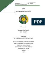 [PAPER] Pleomorphic Adenoma Print.docx