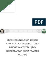 21080113140064 Cut Nuruddiniyah Pbi
