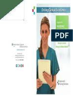 LNPS Brochure