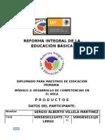 Productos 24 Al 40 Mod2 Sergio