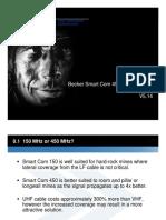 Smart Com 450 Manual English V5_14