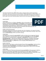 Wohnen Auf Dem Wasser Manuskript PDF