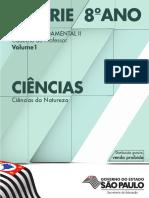 ciencia 7 serie volume 1.pdf
