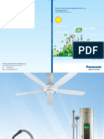 PANAMY AnnualReport2012 (1.5MB)