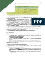 Unidad-6.-El-Nacimiento-del-Mundo-Moderno.pdf