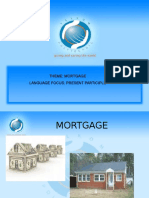 Slide Chapter 3 Mortgage_ist