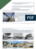 ponts_1945_2012