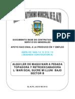 12-1205-00-314948-2-1_DB_20120710174731(1).pdf