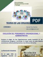 UNIDAD I HISTORIA DEL PENS. ORG.2.pdf