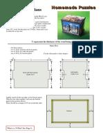 Little BoxT Plans