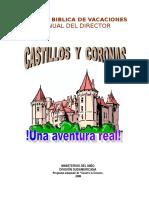 Castillos Coronas 1