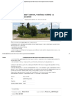 Olx.ro Adprint Rasucenigr Casa 4 Camere Vand Sau Schimb Cu Garsoniera in Bucuresti IDGqtJ