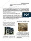 Print Tv_21_2014!2!435_445 Assessment and Repair of the Bearing Structure of the Gradiska_norestriction