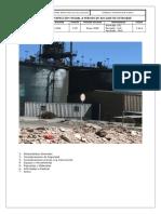 Pia002 Inspeccion Visual Pernos Anclajes Del Tk
