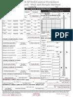 IADC-WW-SurfaceStack_FIELD-012214.pdf