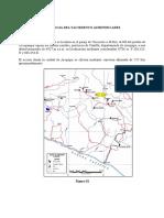 GeologiaAres01