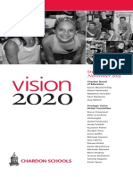 vision 2020-sixpage