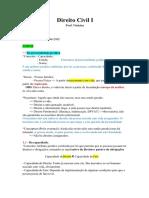 Brazilian Civil Law - Part 1 (in Portughese).pdf
