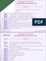 Orthographe_grammaticale