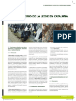 DT_2007_21_3_23.pdf