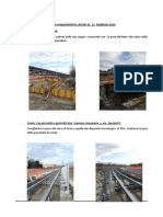 Report Cantiere people mover.pdf
