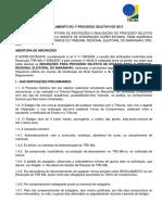 TRE-MA-estagiarios-2015-edital-1 (1) (1)