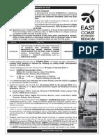 Ecerdc 150972 Tender Ad Kuantan Port Extension En