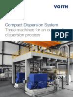1461 e 2015-07-14 Brochure Compact-dispersion-system en Interaktiv