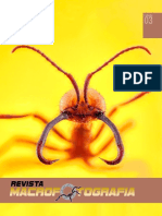 Macrofotografia.pdf