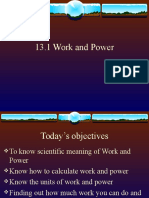 13 1 work and energy