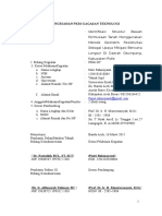 pkm print.docx