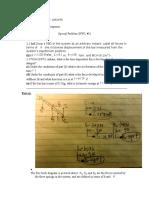 SDR HW 3 Problem 1 Solution