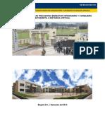 preguntas frecuentes BUV -Consejeria -Egresados 2015.pdf