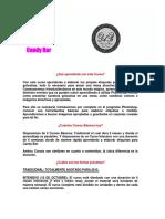 Cursos Virtuales Diseños Del Bosque Info