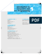 Materiali_1_Introduction_to_CS.pdf