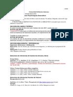 apuntes -apa-v6.pdf