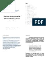 Discipulado Um a Um.pdf