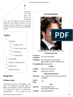 Ian Somerhalder - Wikipedia, La Enciclopedia Libre