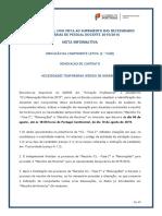 ICL2%2FRenovação%2FPedido de Horários - Ano Escolar de 2015%2F2016