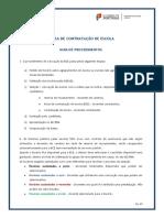 Guia de Procedimentos de Bolsa de Contratação de Escola (1)