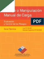 Guia Tecnica MMC_Gobierno de Chile.pdf