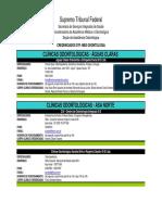 credenciados_stfmed_odontologia